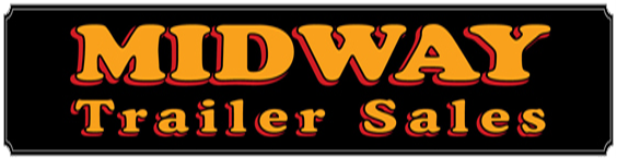 Midway Trailer Sales and Service
